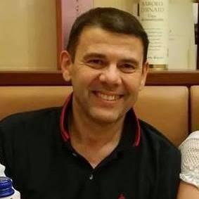 Roberto Sconocchini