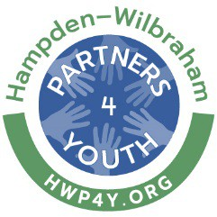 News from the Hampden-Wilbraham Partners for Youth coalition