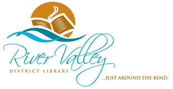 River Valley District Library