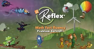 One Plus One Equals More: Reflex + Savvas Math