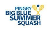 Pingry Squash Camp