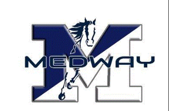 Medway High School