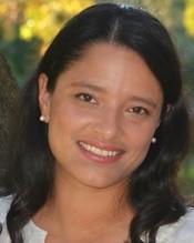 Sandra L. Fernandez
