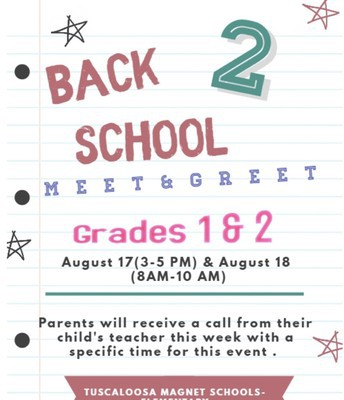 TMS-E Meet & Greet (This event is for all TMS-E students, year round virtual and virtual up to nine weeks).