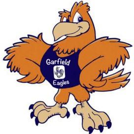 Garfield Elementary ..