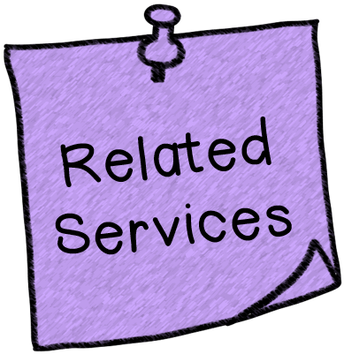 Related Service Logs Update