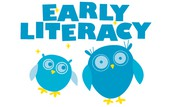 Seven Research-Based Ways Families Promote Early Literacy