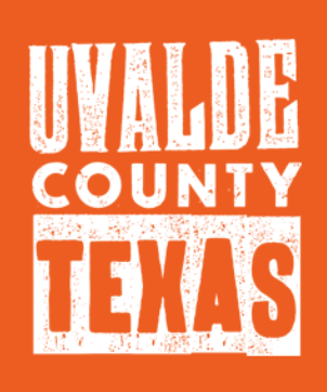 Uvalde County October Events