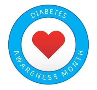 $1 Dress Down Day for Diabetes Awareness