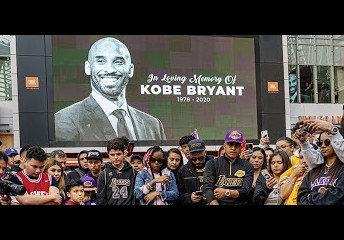 Cause of Kobe Bryant helicopter crash still undetermined