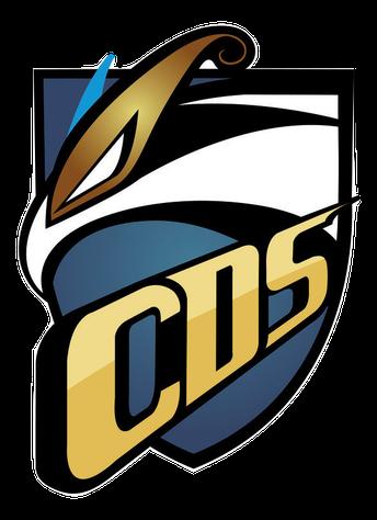 CDS Athletics Website