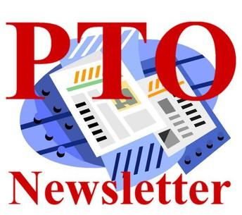 PTO Newsletter