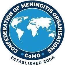 World Meningitis Day 2019