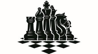 NE Regional Chess Tournament