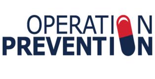 The DEA's Operation Prevention Program