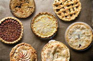 50 More Pies Needed! Can you help?