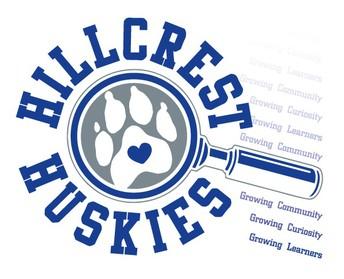 Hillcrest Spirit Wear Online Store is OPEN!