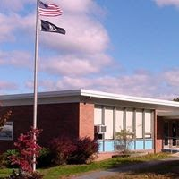 Martha B. Day Elementary School