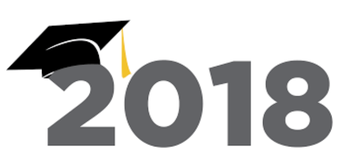 AUSD PROMOTIONS AND GRADUATION DATES