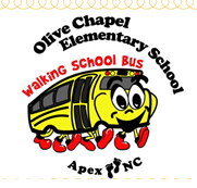 Walk to School Wednesday is Back!