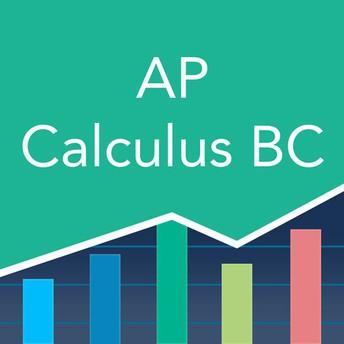 AP Calculus BC