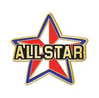 All Stars of the Month: November