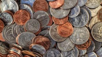 Coin War!