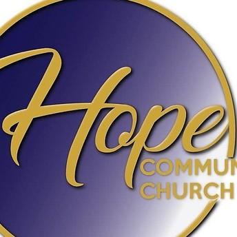 Hope Learning Academy