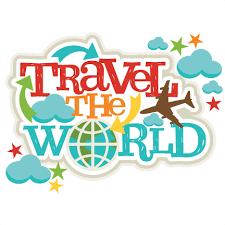 Global Excursion Meeting!