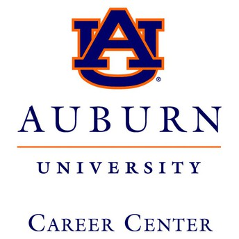 Auburn University Career Center