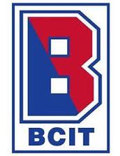 BCIT Summer Camp