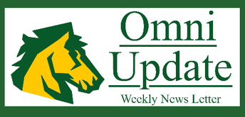 CHECK OUT THE LATEST EDITION OF THE OMNISCIENT