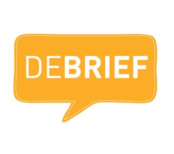 Lock Down Debrief