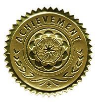 Congratulations National Merit Scholars!