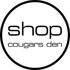 Cougars Den
