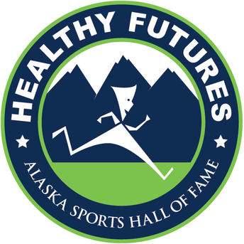 Phys Ed Update - HEALTHY FUTURES