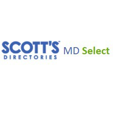 Lift up your medical business with SCOTT's MD Select Database