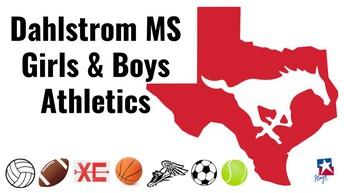 DMS Athletics