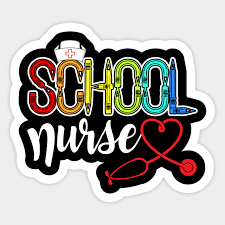 News from the Nurse's Office