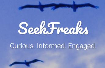 SeekFreaks