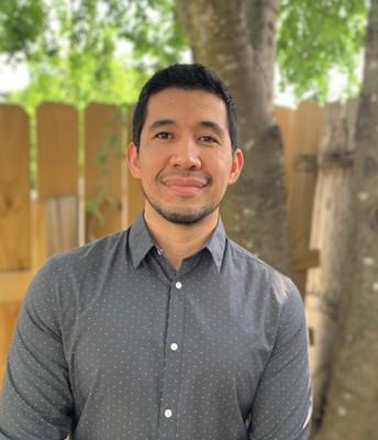 Mr. Juarez, 5th Grade Teacher