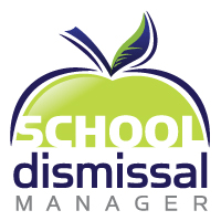 School Dismissal Manager: