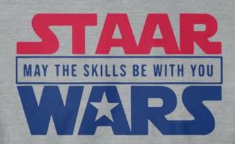 STAAR Wars