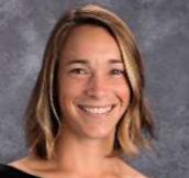 Kate Panek Principal
