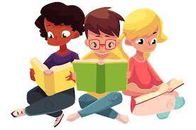 Webinar on Engaging Reading Strategies on April 29