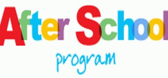 After School Enrichment Program Update