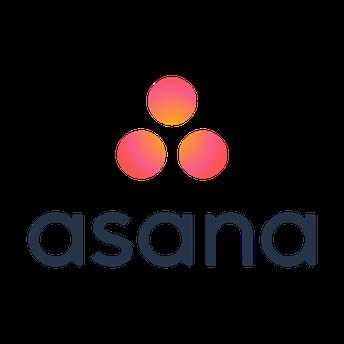 Tool: Asana