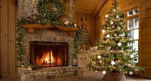 From our Hearth to yours!