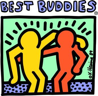 B.E.S.T. Buddies