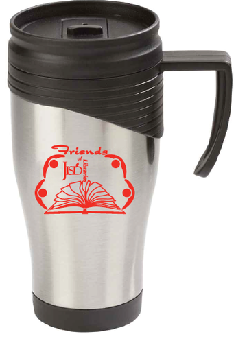 Mugs to Support FJL
